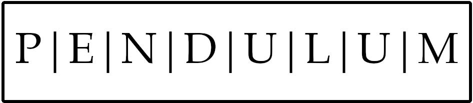 מיקרוביט ישראל לוגו